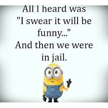 Super Funny Quotes Interesting 48 Best Funny Minion Quotes On The Internet
