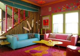colorful living room ideas. Ideas For Decorating A Modern Living Room Colorful I