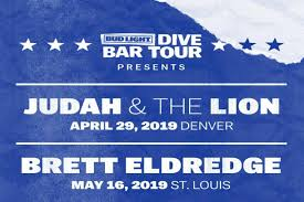Bud Light Marketing Jobs Bud Light Hosts Dive Bar Tour