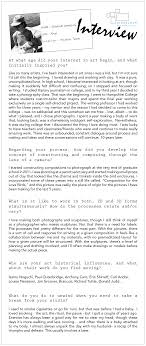 articles tagged work on paperkinzelman art consulting