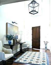 entryway lighting high ceiling chandelier high ceiling large size of living ceiling chandelier high ceiling lighting