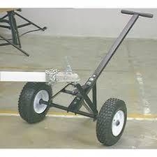 prolite single axle chariot sides utility trailers prolite trailer dolly outside jpg 370×370