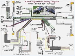 yy50qt 6 wiring diagram stolac org 139QMB Wiring-Diagram at Jonway Yy50qt 6 Wiring Diagram