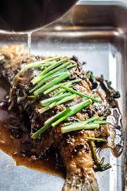 black bean fish chinasichuanfood com