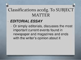 current events essays current issue topics for essays important upsc clarification on