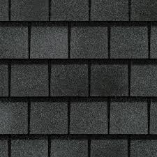 Gaf Monaco Designer Shingles Gaf Designer Shingles Atlantic Construction And Roofing