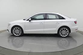 2016 Audi A3 4dr Sedan FWD 1.8T Premium - 17528561 4