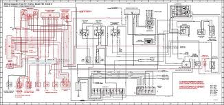 engine wiring harness pelican parts technical bbs i know you can t the detail but everything in red on this copy of sheet 6 of the factory wiring diagram can be deleted even out going to efi