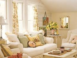 simple country living room. Country Living Room Design Ideas ~ Simple