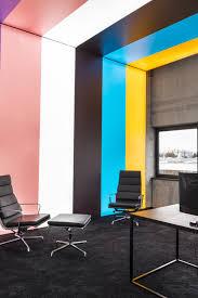 Ceiling Light Box Design Ceiling Lightbox Horizontal By Pixlip Stylepark