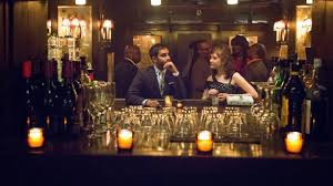 The result, subtitled moments in love, shifts to lena waithe's denise character. Master Of None Reportedly Returning For Season 3 At Netflix After Hiatus What S On Netflix