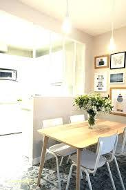 Table De Cuisine Pour Petit Espace Cuisines Complates Ikea Table De