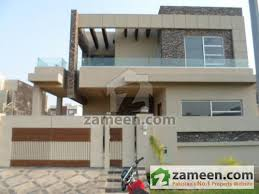 Small Picture 10 Marla Mazhar Munir Design Brand New Beautiful House In Phase 5