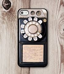 Vending Machines That Buy Old Cell Phones New Old Phone Iphone Case Can't Wait For Pinterest Phone