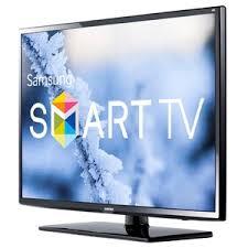 samsung tv deals. samsung 55 inch smart tv (small) tv deals