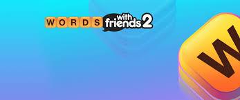 Words With Photo Words With Friends 2 Zynga Zynga