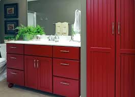 funky bathroom furniture. Funky Bathroom Furniture Red Fitted Details About Save Wall Box Cabinet Day Vanity U