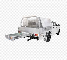 Truck Bed Part Pickup truck Car Sydney Tool Boxes - pickup truck png ...