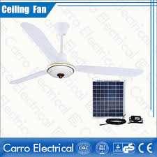ceiling fan circuit diagram capacitor ceiling ceiling fan wiring diagram capacitor wiring diagram and hernes on ceiling fan circuit diagram capacitor