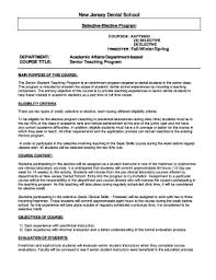 dental referral form template editable dental referral form template templates to complete online