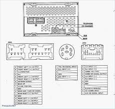 bmw stereo wiring diagram wiring diagram posts bmw wiring harness diagram 2002 bmw radio wiring internal