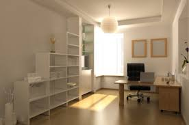 Feng shui office direction Sitting Feng Shui Office Direction Placements Positions House Interior Designs Yenainfo Feng Shui Office office Energy Feng Shui Everydaytalkscom