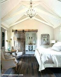 sloped ceiling bedroom ideas sloped ceiling bedroom decorating ideas fall decorating ideas for bedroom full size