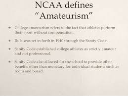 should student athletes be paid essay college athletes should persuasive essay on why college athletes should be paid