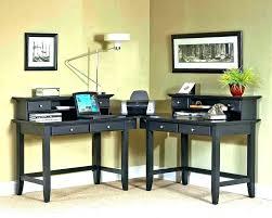 ikea office solutions. Ikea Office Solutions Corner Desks Best Desk G