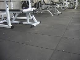 there is one sport which remains suitable for every season and this is fitness the flooring of gyms and fitness centers must meet certain parameters to