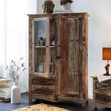 Schlafzimmerschrank Weiß Gebraucht Schlafzimmerschrank Holz Massiv