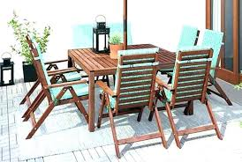 patio dining patio dining chairs clearance outdoor furniture beautiful recover vinyl outdoor patio set