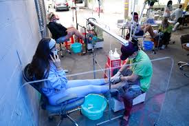 here s when l a county nail salons