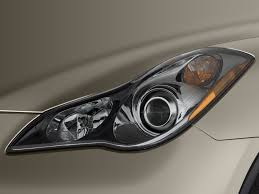 2008 Infiniti EX35 - Latest News, Features and Auto Show Coverage ...