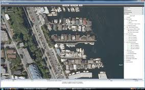 Houseboats In Seattle Seattle Houseboats Locations Seattle Houseboats