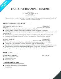 11 12 Child Care Assistant Job Description Sample Loginnelkriver Com