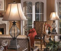 full size of decorating glass table lamps for living room pink table lamps living room how