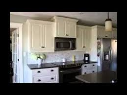 off white kitchen cabinets with black countertops. White Kitchen Cabinets With Black Countertops Off E