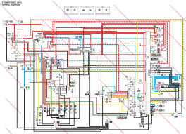 cbr f3 wire diagram pdf wiring diagram schematics baudetails info anyone have a wiring diagram
