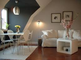 Painting Ideas For Living Rooms, Living Room, Wall Painting Design, Wall