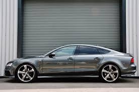 audi a7 2014 black. Contemporary 2014 Slide Show  TDI QUATTRO S LINE BLACK EDITION 2014 Auto Diesel Grey And Audi A7 Black T