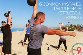 Kettlebell Pood Chart 6 Common Mistakes People Make Kettlebell Training Whole9