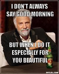 Gothic Art on Pinterest | Good Morning, Meme and Sleep Well via Relatably.com