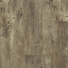 take home sample jefferson barnboard resilient vinyl plank flooring 5 in x 7 in