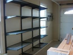 storage shelving ideas. Delighful Ideas Garage Shelving Ideas To Make Your A Versatile On Storage L