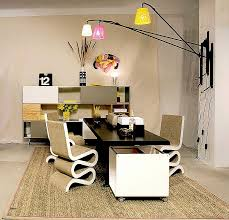 elegant office furniture. Office Furniture Rental San Diego Fresh Home Fice Line Cofisem Full Hd Wallpaper Images Elegant R