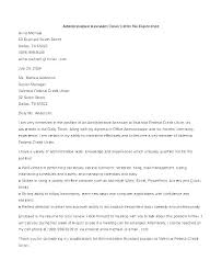 Templates Of Cover Letters Cover Letter Example Of A Cover Letter ...