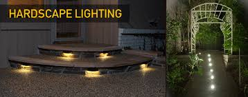 outdoor recessed low voltage lighting. low voltage led outdoor lighting dek dots are totally flush recessed lights designed to be walked l
