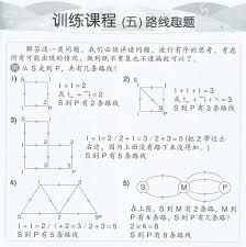 Singapore Primary School Maths Worksheets Math | Newgomemphis