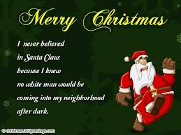 Funny Christmas Card Quotes And Sayings Irlinkdir Awesome Christmas Quotes For Cards